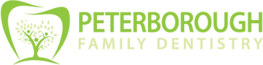 Peterborough Family Dentistry